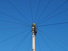 Voice Telecoms